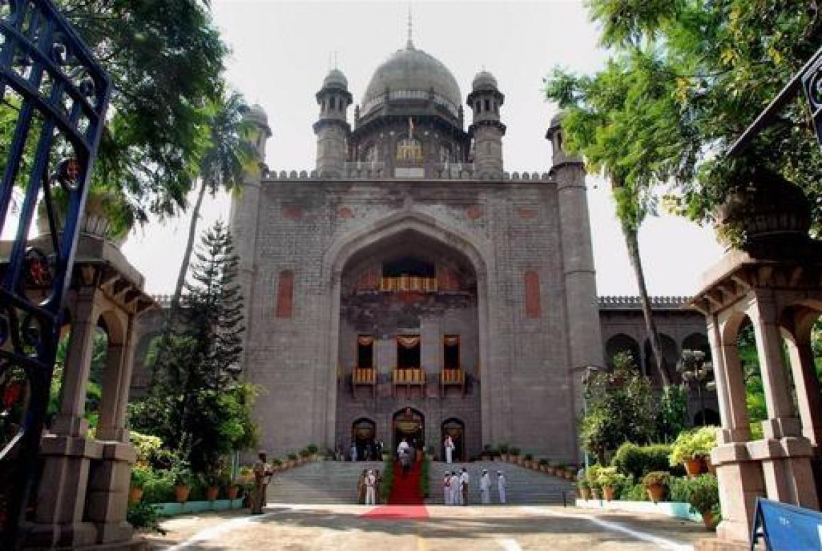 Telangana Mlc Elections ఎమ్మెల్సీ