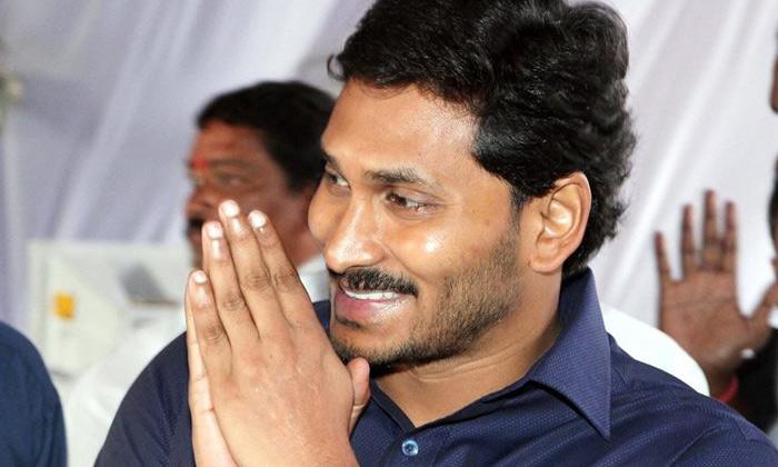 ఆయనొస్తాడని వీరందరికి నమ్మకం వచ్చేసిందా -Political-Telugu Tollywood Photo Image