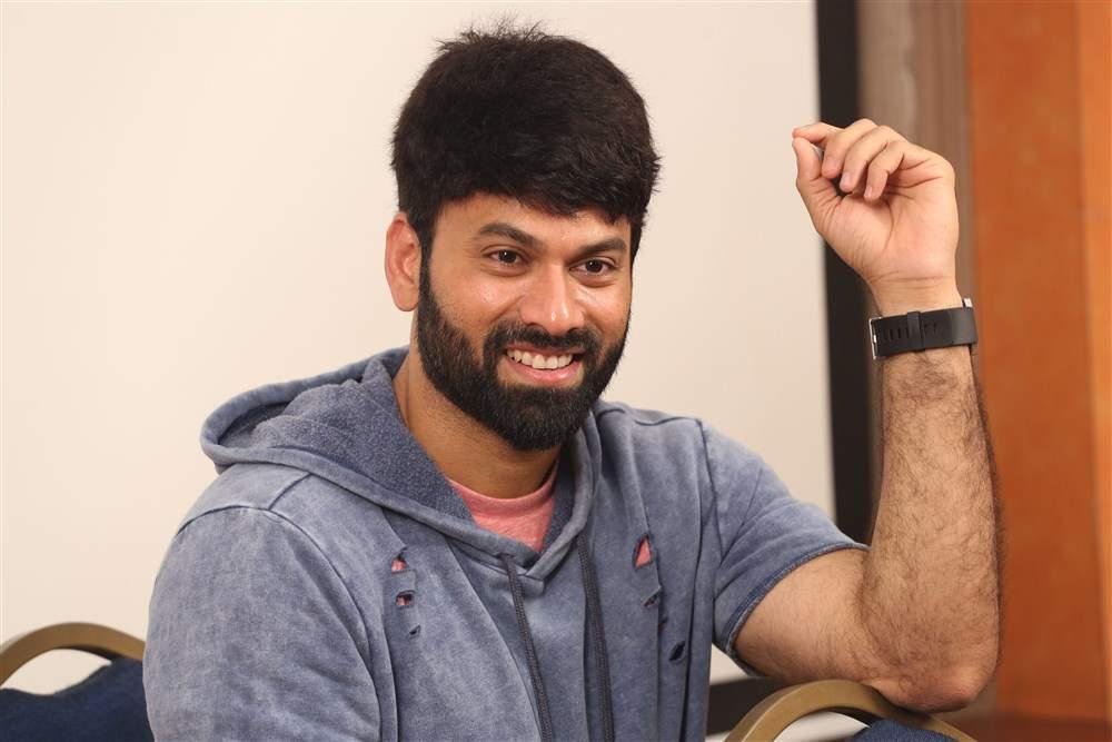 Rajugar Gadi 3 Will Starts Soon - Telugu Tollywood Movie Cinema Film Latest News Rajugar Gadi 3 Will Starts Soon -