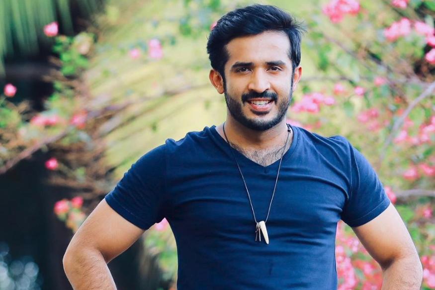 Cm Ys Jagan Fans Counter To Anchor Ravi - Telugu Tollywood Movie Cinema Film Latest News Cm Ys Jagan Fans Counter To Anchor Ravi -