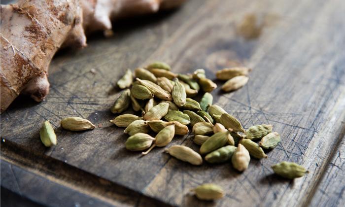 Telugu Cardamom Benefits, Cardamom Uses, Males, Power-Telugu Health - తెలుగు హెల్త్ టిప్స్ ,చిట్కాలు