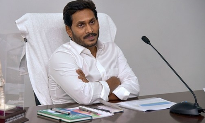 -Telugu Political News