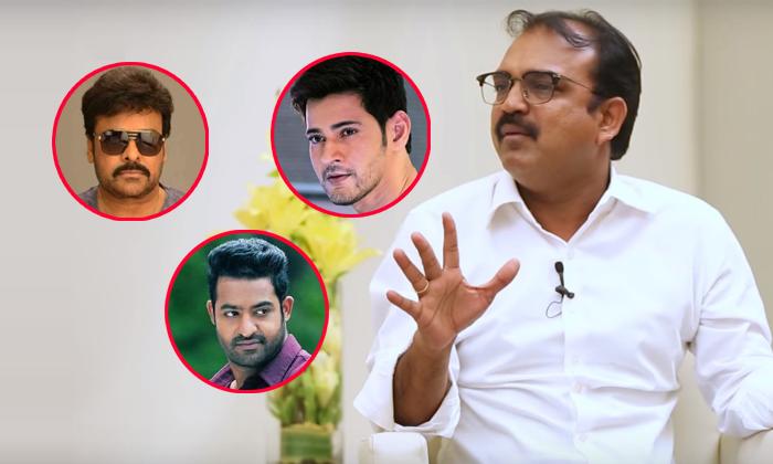 అందరికి శివనే కావాలి అంటే ఎలా బాస్..-Movie-Telugu Tollywood Photo Image
