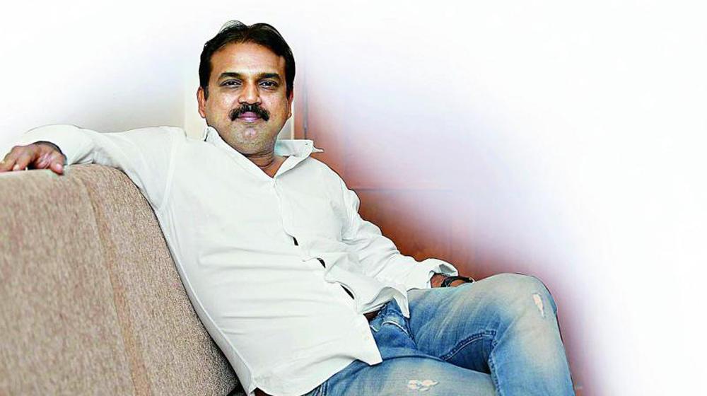Jr Ntr, Mahesh And Chiranjeevi Wants To Koratala Siva - Telugu Tollywood Movie Cinema Film Latest News Jr Ntr Mahesh And Chiranjeevi Wants To Koratala Siva -