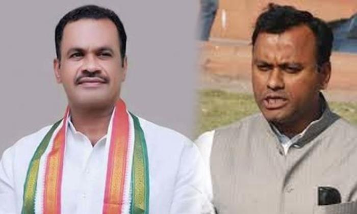 అన్న అటు.. తమ్ముడు ఇటు ఇదో కొత్త ప్లానా బ్రదర్-Political-Telugu Tollywood Photo Image