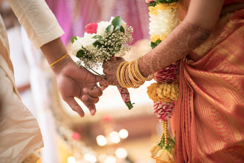 Marriage Canceled Because Of Clothes In Jharkhand - Telugu Viral News Marriage Canceled Because Of Clothes In Jharkhand -