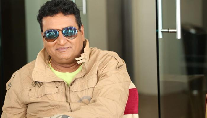 Mega Family Angry On Comedian Pruthvi - Telugu Tollywood Movie Cinema Film Latest News Mega Family Angry On Comedian Pruthvi -