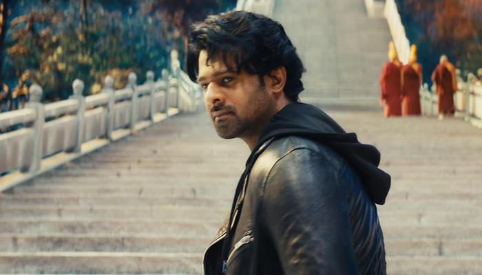 'సాహో' గురించి ఆసక్తికర అప్డేట్స్.. ఫ్యాన్స్కు పిచెక్కించే వార్త-Movie-Telugu Tollywood Photo Image