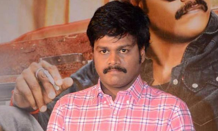 Sapthagiri Comments On Vajrakavachadhara Govindha Success Meet - Telugu Tollywood Movie Cinema Film Latest News Sapthagiri Comments On Vajrakavachadhara Govindha Success Meet -
