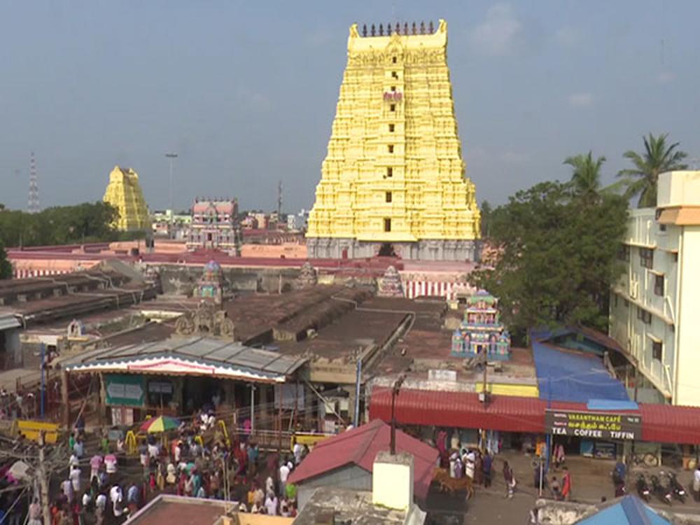 -Devotional-Telugu Tollywood News Photos Pics