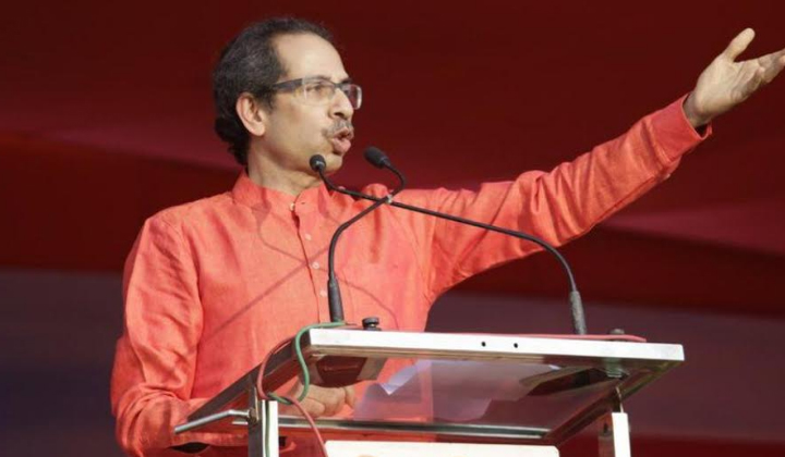 డిప్యూటీ స్పీకర్ పైనే శివసేన చూపు-Political-Telugu Tollywood Photo Image