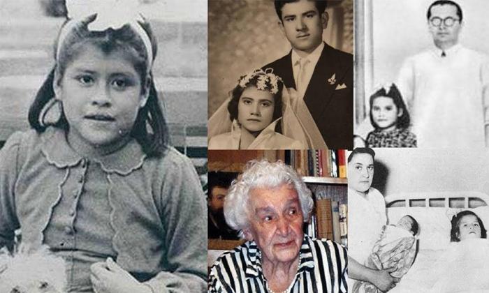 మిస్టరీ : 5 ఏళ్ల వయసుకే తల్లి అయ్యింది, ప్రపంచంలోనే అతి చిన్న తల్లి గురించి అవాక్కయే విషయాలు -The Story Of Lina Medina Who Became A Mother At The Age Of 5 Years - -General-Telugu-Telugu Tollywood Photo Image