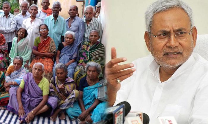 వృద్ధ తల్లిదండ్రులను పట్టించుకోవడం లేదా…అయితే ఇక జైలుకే-General-Telugu-Telugu Tollywood Photo Image