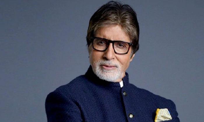 Amitabh Bachchan Mocks Icc's Boundary Rule