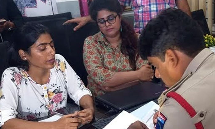 Big Boss Team File A Quash Petition In High Court - Telugu Tollywood Movie Cinema Film Latest News Big Boss Team File A Quash Petition In High Court -