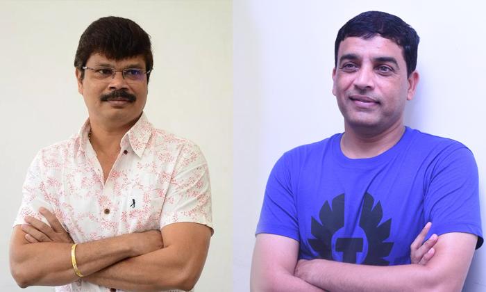Boyapati next film latest update - Telugu Tollywood Movie Cinema Film Latest News Boyapati Next Film Latest Update -