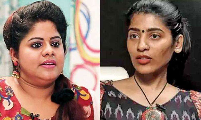 Complaints To National Commission For Women Over Bigg Boss