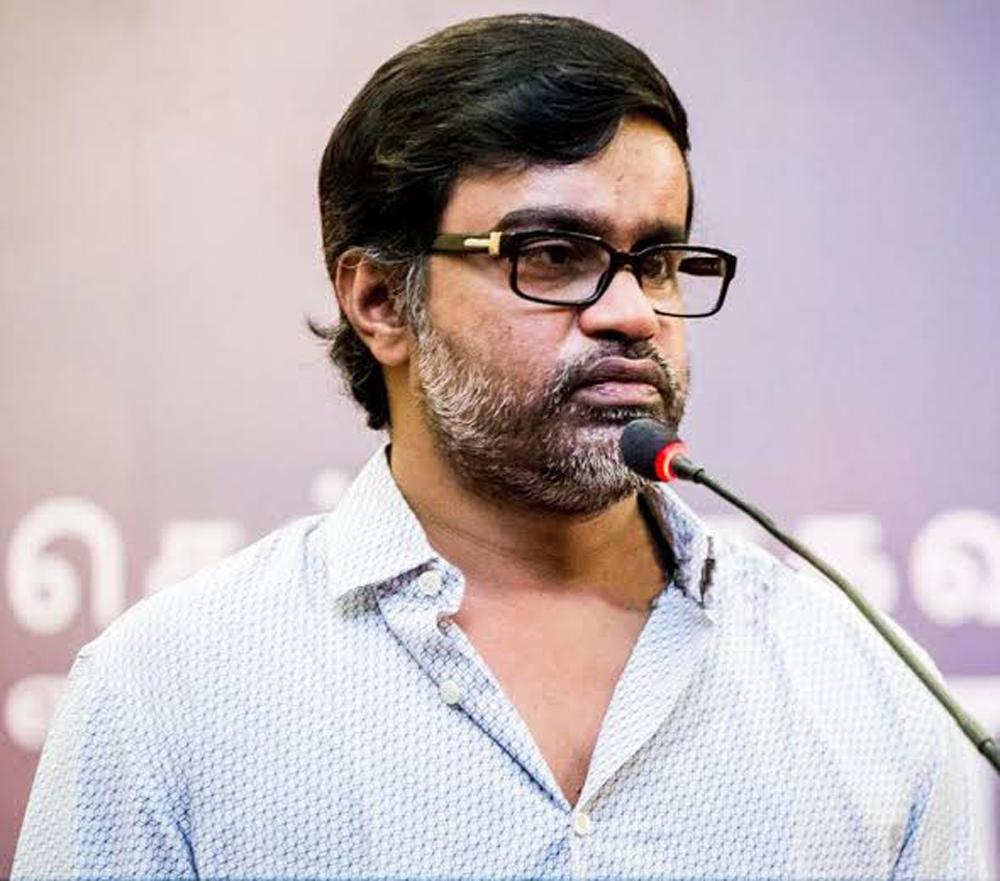 Dhanush New Project With Brother Selva Raghavan - Telugu Tollywood Movie Cinema Film Latest News Dhanush New Project With Brother Selva Raghavan -