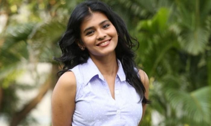 Hebba patel in Big Boss show - Telugu Tollywood Movie Cinema Film Latest News Hebba Patel In Big Boss Show -