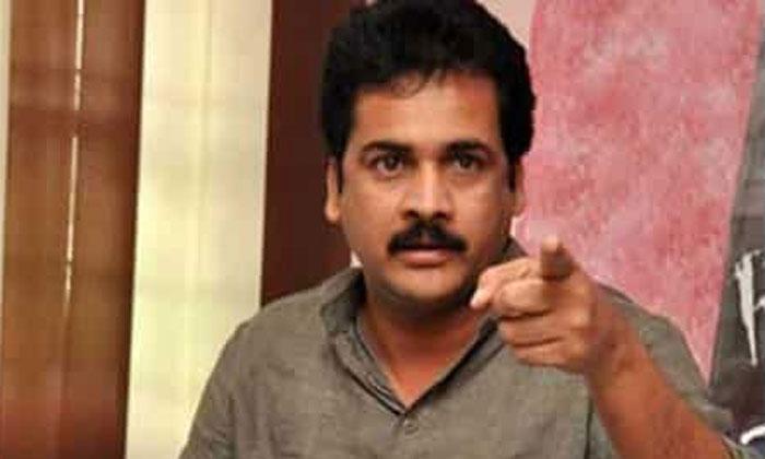 శివాజీ కాంగ్రెస్ పార్టీలో చేరబోతున్నాడా-Telugu Political News-Telugu Tollywood Photo Image