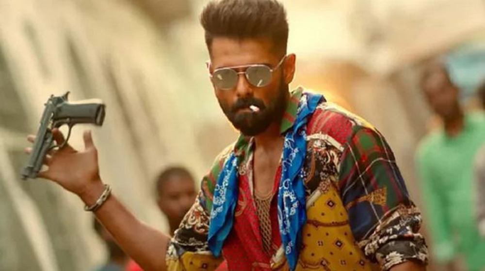 Ismart Shankar Sequel Plans Puri Jagannath - Telugu Tollywood Movie Cinema Film Latest News Ismart Shankar Sequel Plans Puri Jagannath -