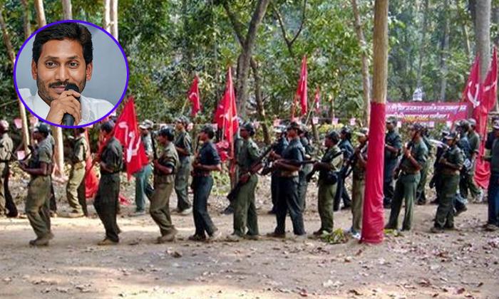 జగన్ సాహస నిర్ణయం వారి మద్దతు పొందుతాడా -Political-Telugu Tollywood Photo Image