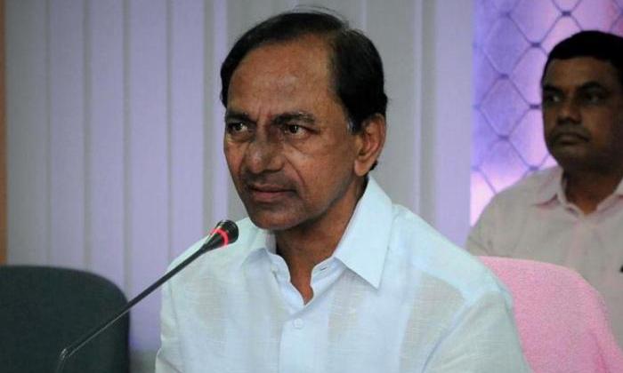 మంత్రుల కదలికలపై నిఘా ఎందుకో ఆ అనుమానం-Political-Telugu Tollywood Photo Image
