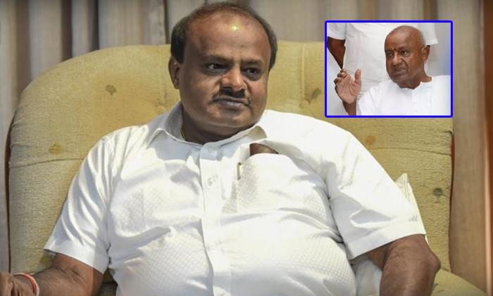 Kumaraswamy Face Struggles Says Astrologists