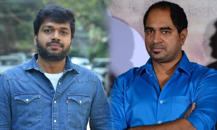 Latest Update On K Raghavendra Rao Project - Telugu Tollywood Movie Cinema Film Latest News Latest Update On K Raghavendra Rao Project -