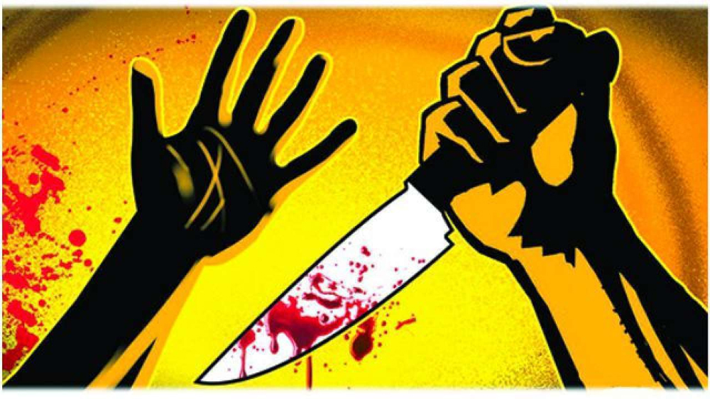 20-year-old Man Intervenes In Couple\'s Fight In South Delhi - Telugu Viral News 20-year-old Man Intervenes In Couple\'s Fight South Delhi -