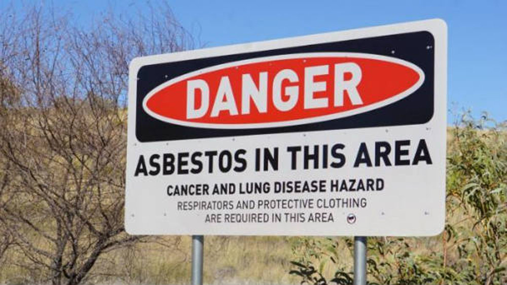 Most Dangerous Gas In Australian Town Tourists Want To Go That Place - Telugu Viral News Most Dangerous Gas In Australian Town Tourists Want To Go That Place -