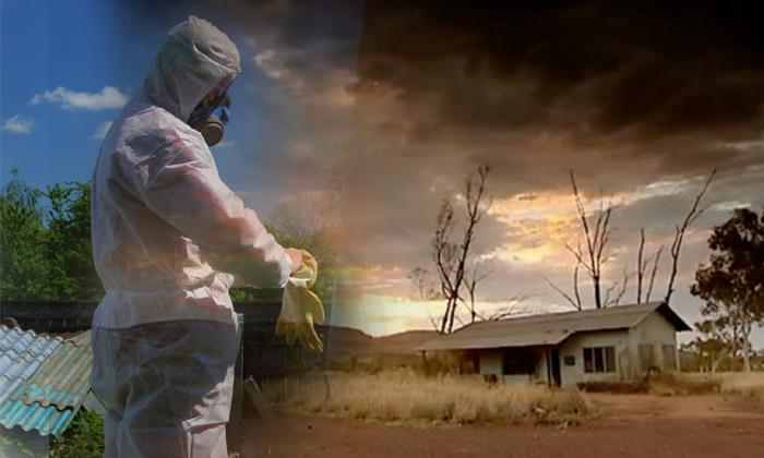 డెంజర్ స్పాట్ : అక్కడకు వెళ్తే ప్రాణాలు పోతాయని తెల్సి కూడా వెళ్లి ఫొటోలు దిగుతున్నా-General-Telugu-Telugu Tollywood Photo Image