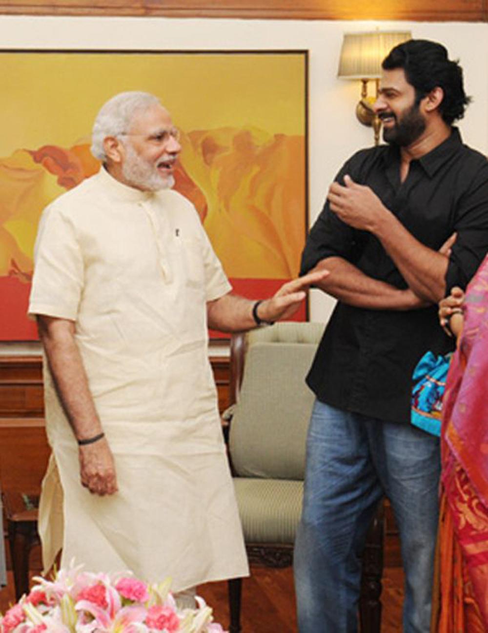 -Telugu Political News