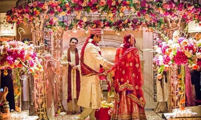Need Rs 10 Crores Assert Bridal - Telugu Viral News Need Rs 10 Crores Assert Bridal -