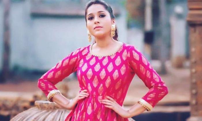 Omkar New Movie Raju Gari Gadhi 3 - Telugu Tollywood Movie Cinema Film Latest News Omkar New Movie Raju Gari Gadhi 3 -