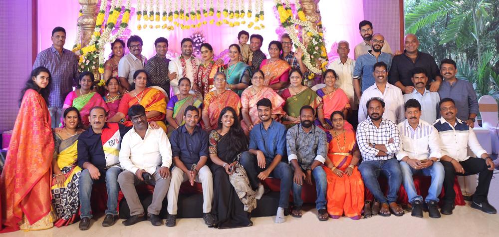 Once Again Rock Star Dsp Marriage News Viral - Telugu Tollywood Movie Cinema Film Latest News Once Again Rock Star Dsp Marriage News Viral -