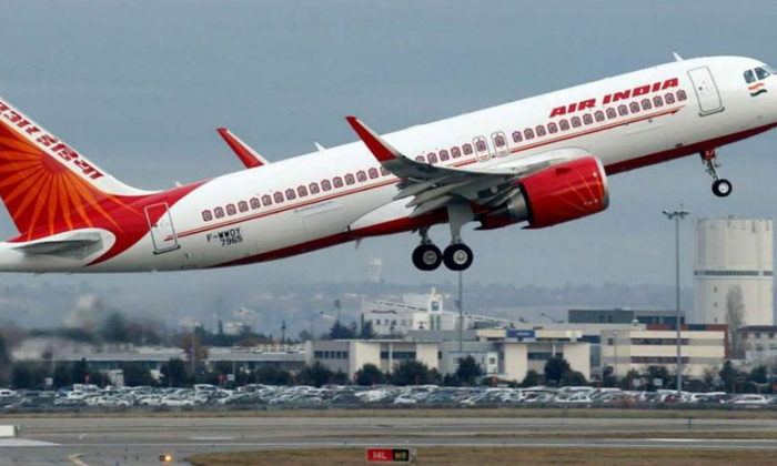 Pakistan Reopens Airspace For Civil Aviation - Telugu Viral News Pakistan Reopens Airspace For Civil Aviation -