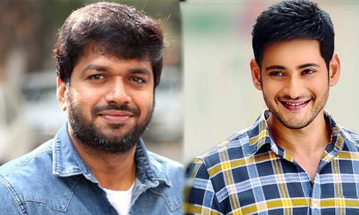 Prakash Raj Replace Jagapathi Babu Role - Telugu Tollywood Movie Cinema Film Latest News Prakash Raj Replace Jagapathi Babu Role -