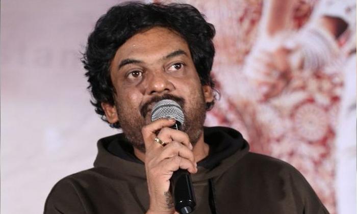 మహేష్ బాబును అవమానపర్చిన పూరి జగన్నాధ్-Movie-Telugu Tollywood Photo Image