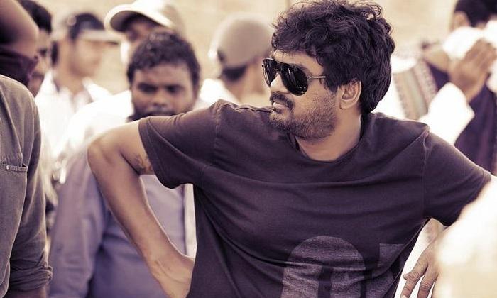Puri Jaganath Comments On Mahesh Babu - Telugu Tollywood Movie Cinema Film Latest News Puri Jaganath Comments On Mahesh Babu -