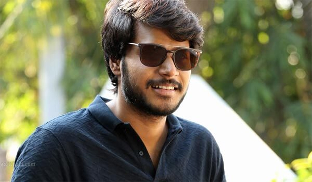 Sandeep Kisan About His Remunaration For His 20 Moies - Telugu Tollywood Movie Cinema Film Latest News Sandeep Kisan About His Remunaration For 20 Moies -