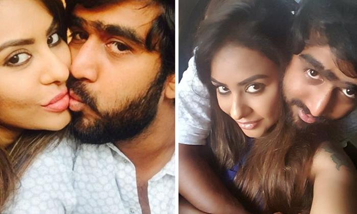 Srireddy Comments On Oh Baby Movie - Telugu Tollywood Movie Cinema Film Latest News Srireddy Comments On Oh Baby Movie -