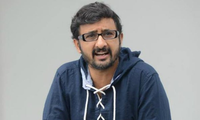 Teja Comments On Uday Kiran - Telugu Tollywood Movie Cinema Film Latest News Teja Comments On Uday Kiran -