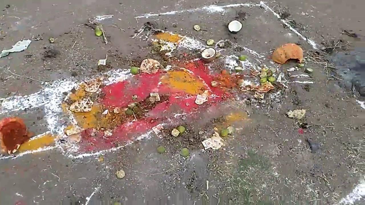 Three Murders In Anantapur District - Telugu Viral News Three Murders In Anantapur District -