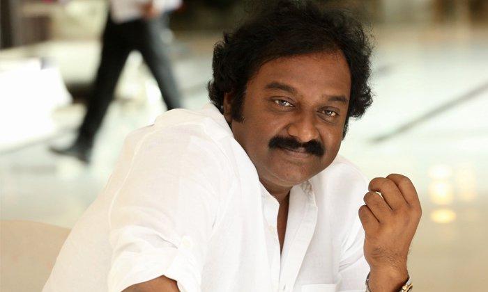 Vv Vinayak New Look - Telugu Tollywood Movie Cinema Film Latest News Vv Vinayak New Look -