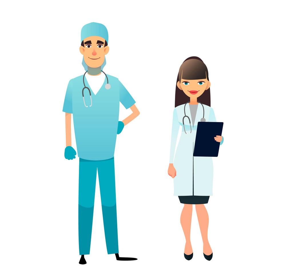 Kodad Doctor Nurse Affair With Doctor And Promises On Prescription - Telugu Viral News Kodad Doctor Nurse Affair With And Promises On Prescription -