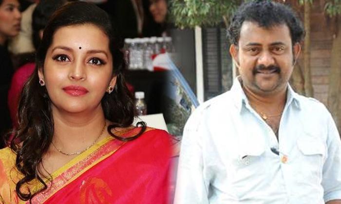 Renu Desai Charecter Finilized In Tiger Biopic - Telugu Tollywood Movie Cinema Film Latest News Renu Desai Charecter Finilized In Tiger Biopic -