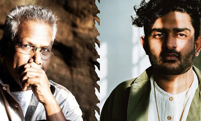 singer sid sriram composing to tamil movie - Telugu Tollywood Movie Cinema Film Latest News Singer Sid Sriram Composing To Tamil Movie -