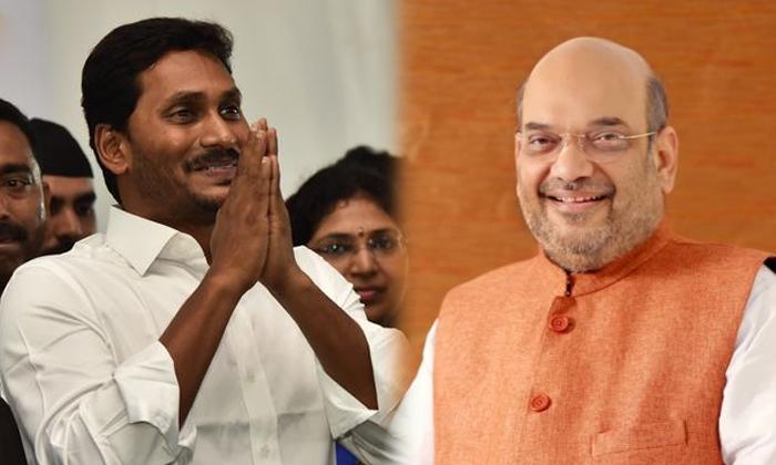 వైసీపీ నుంచీ వలసలు మొదలయ్యాయా -Political-Telugu Tollywood Photo Image