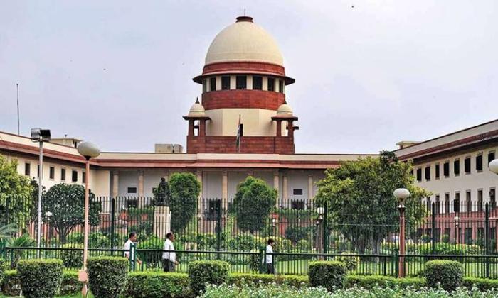Delhi Court Sensational Decision About Theft Cases - Telugu Viral News Delhi Court Sensational Decision About Theft Cases -